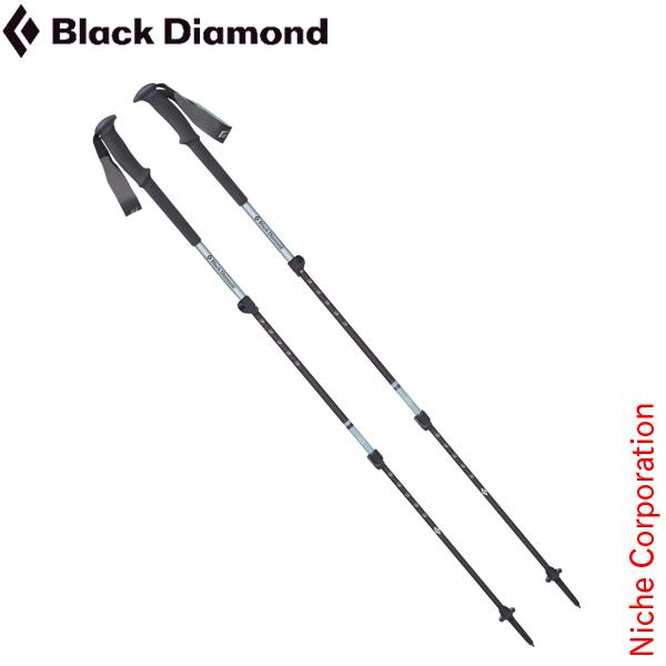 ブラックダイヤモンド ウィメンズ トレイル BD82382