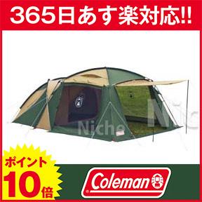 大きな割引 コールマン オート coleman ラウンドスクリーン2ルームハウス 170T14150J オート キャンプ用 テント [P10] テント キャンプ用品 2 ルーム タープ テント タープ [P10] あす楽 キャンプ用品, メンズビジネスシューズグラインド:466ebaf6 --- totem-info.com