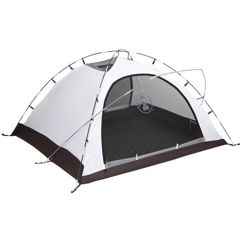 SA camping equipment tent correspondence for two Coleman coleman touring  dome / LX 170T16450J tent touring tent 2 room tents
