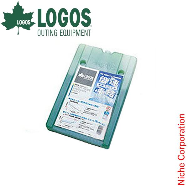 LOGOS 81660641 アウトドア ロゴス 信用 保冷剤 倍速凍結 氷点下パック L 倍速 毎日激安特売で 営業中です 強力 クーラーボックス 氷点下 キャンプ ハード