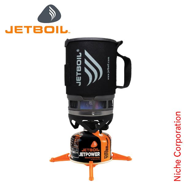 JETBOIL(ジェットボイル) ジェットボイル ZIP #1824325 クッカー ベルカディア