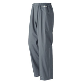 MontBell rain dancer pants men's #1128264 [rainwear men's Gore-Tex rainwear rainwear], mont bell [outlet (old model inventory disposal) for * no refunds replacement]
