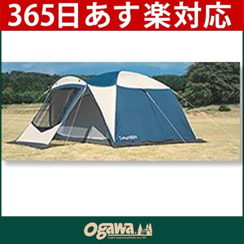 小川キャンパル|スクートDX6 2732 ogawa campal 小川テント 小川キャンパル [P3] あす楽 キャンプ用品