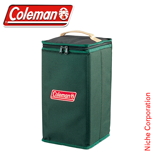 Coleman coleman software lantern case 2 170-8017 outdoor light lantern  camping lantern nocu dis-out camping equipment disaster prevention