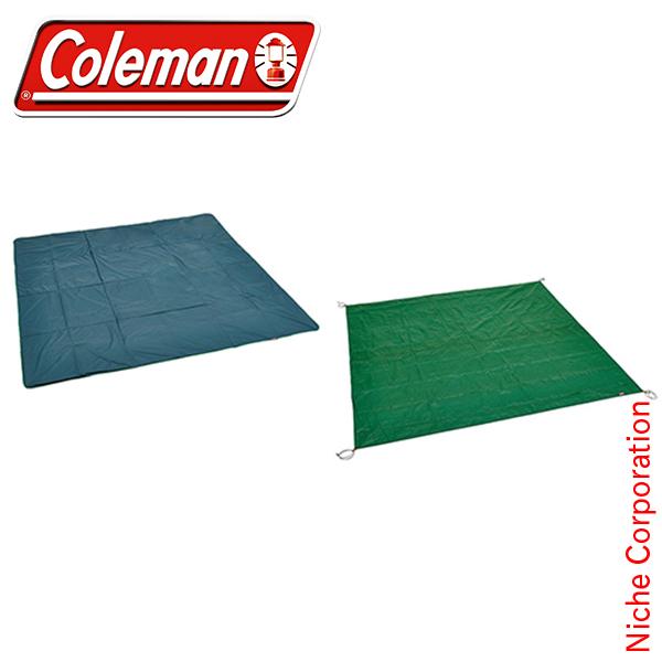コールマン テントシートセット/300 2000023539 [P10] あす楽 キャンプ用品 テント