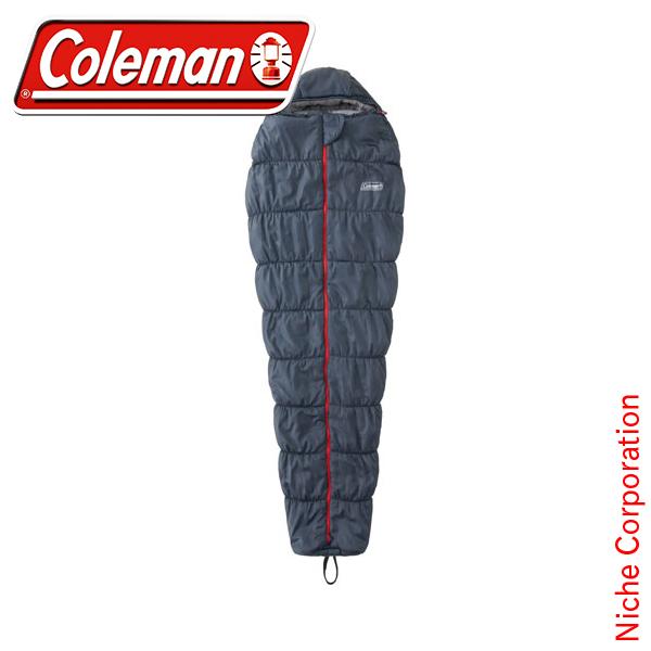 コールマン コルネットストレッチII /L-5 (ネイビー) 2000031103 [P10] あす楽 キャンプ用品