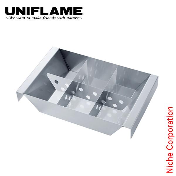 UNIFLAME 665749 おでん タフグリル ユニフレーム クッカー サービス お1人様2点限り 驚きの値段 UFおでん鍋 キャンプ アウトドア 鍋