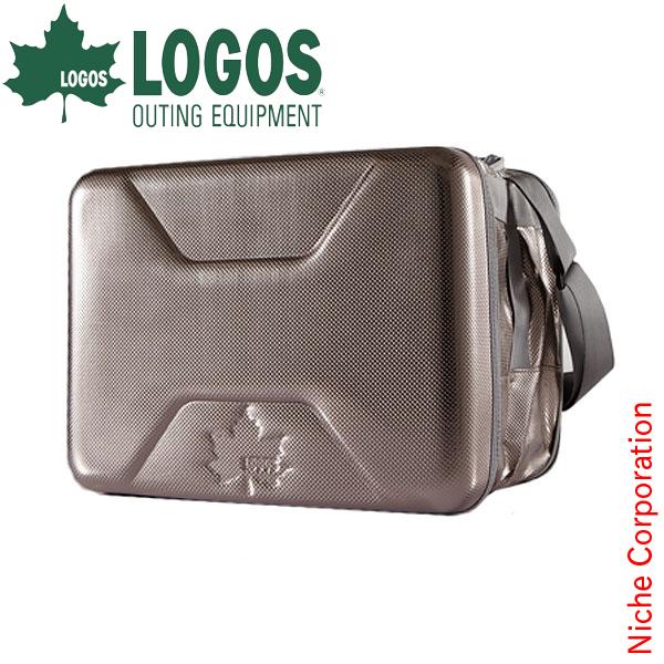 ロゴス クーラーボックス ハイパー氷点下クーラー XL アウトドア BBQ 保冷 バーベキュー 40L