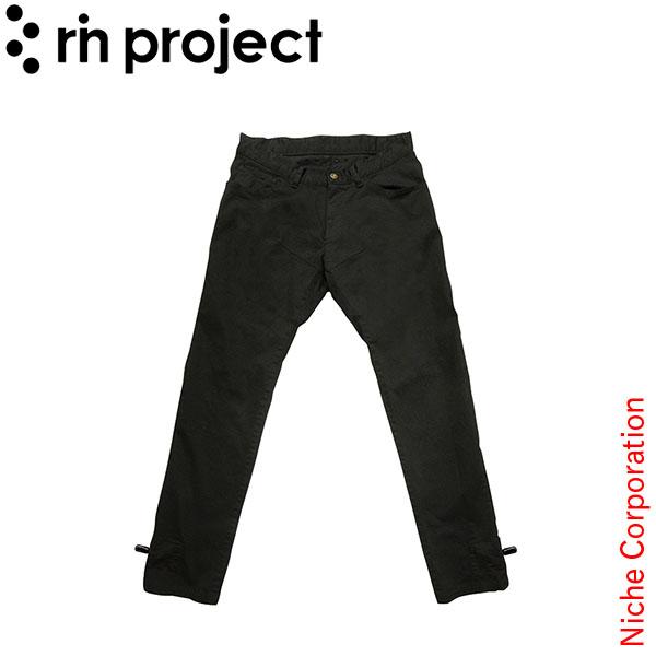 引出物 送料無料/新品 リンプロジェクト rin project ストレッチサイクルロングパンツ BLACK No.3001 サイクルパンツ サイクリング 自転車 010 パンツ メンズ