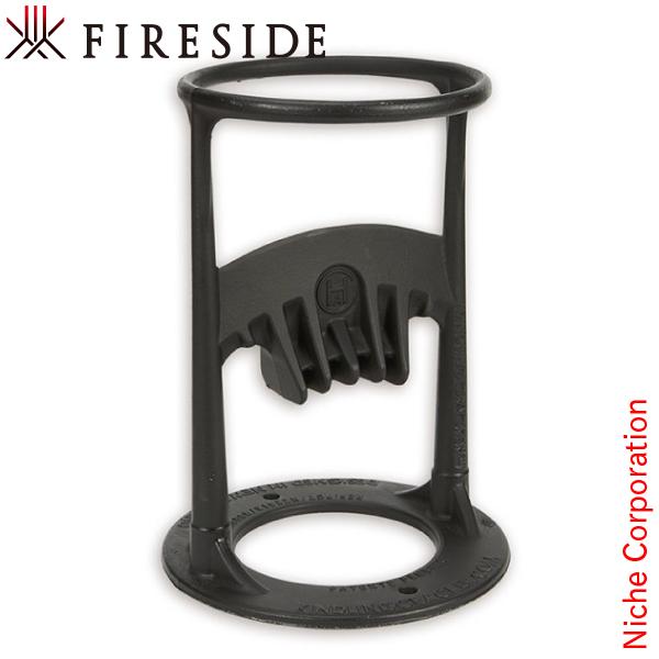 キンドリングクラッカー [ FSD-72000 ] [薪ストーブ アクセサリー 暖炉 焚き付け 薪割り][ ファイヤーサイド fireside ]