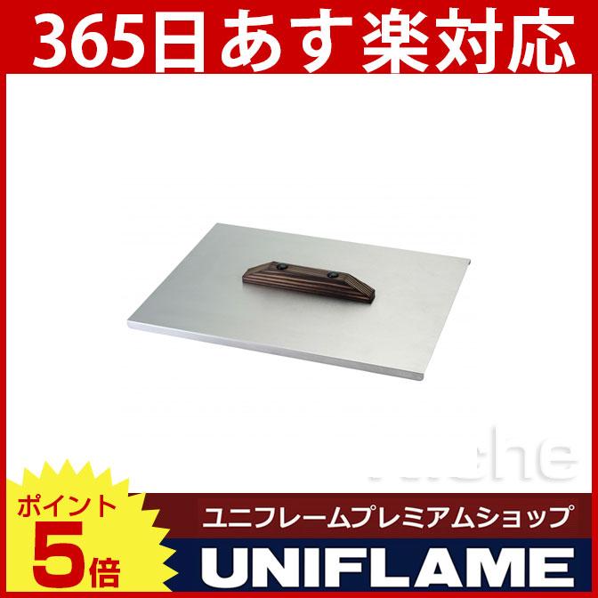 ユニフレーム おでん鍋SUSリッド 665824 UNIFLAME おでん 鍋 こたつ [P5] あす楽 キャンプ用品