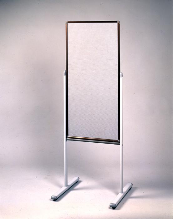 【送料無料】案内板・掲示板タイプ/CS-204板面サイズ:430×900mm