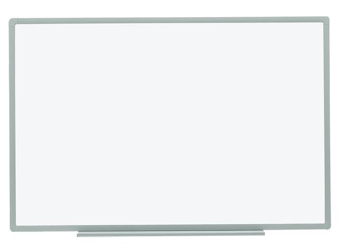 【送料無料】軽量ボード・壁掛タイプEL-13/板面サイズ:900×600mm