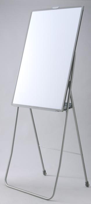 【送料無料】ミーティングボード/ELM-13板面サイズ:600×900mm