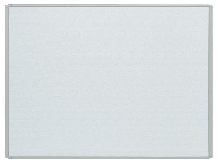 【送料無料】ピン専用・グレスボード掲示板GT-102/板面サイズ:1241×920mm