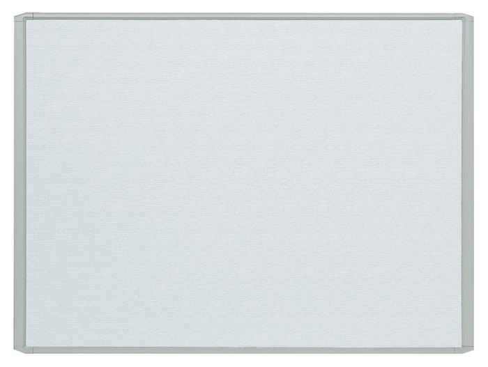 【送料無料】ピン専用・グレスボード掲示板GT-103/板面サイズ:941×620mm