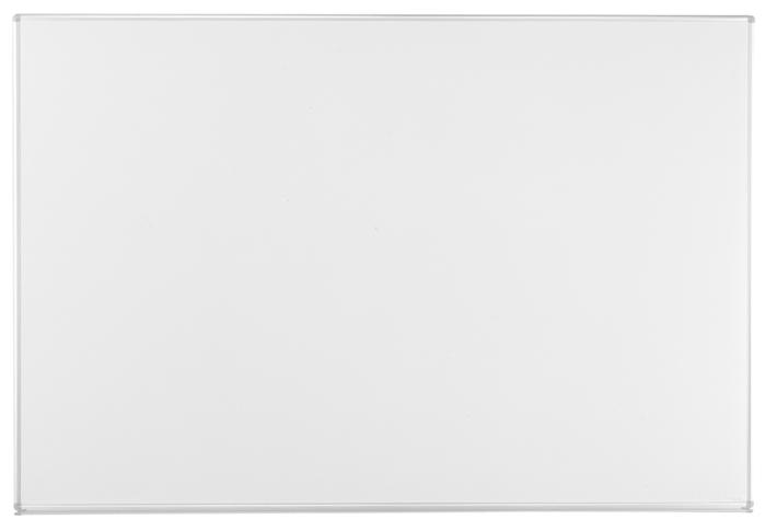 【送料無料】アルミ枠・ホーロー壁掛タイプH-46/板面サイズ:1800×1200mm
