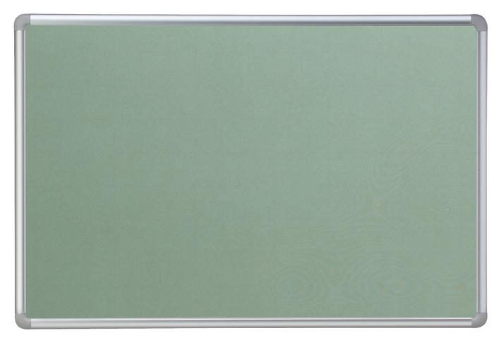 【送料無料】ピン不要(粘着式)ピタックス掲示板・ライムグリーンPT-13L/板面サイズ:900×600mm