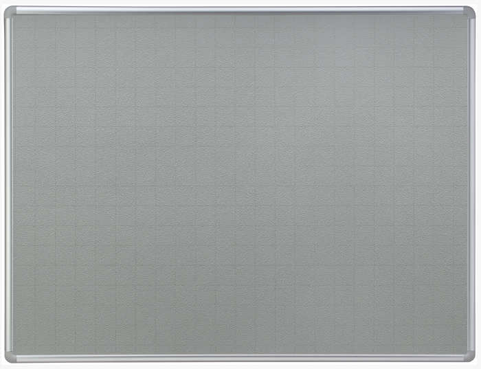 【送料無料】ピン専用・e-コルックス掲示板TB-02A/板面サイズ:1200×900mm