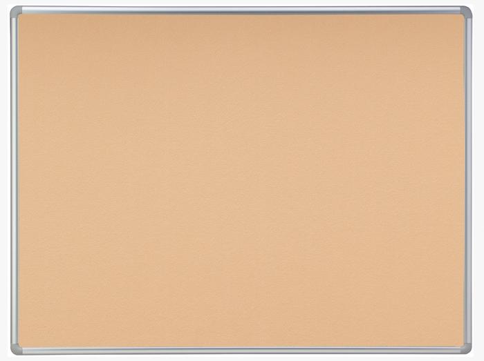 【送料無料】マジックテープ使用可・3WAY掲示板TB-32A/板面サイズ:1200×900mm
