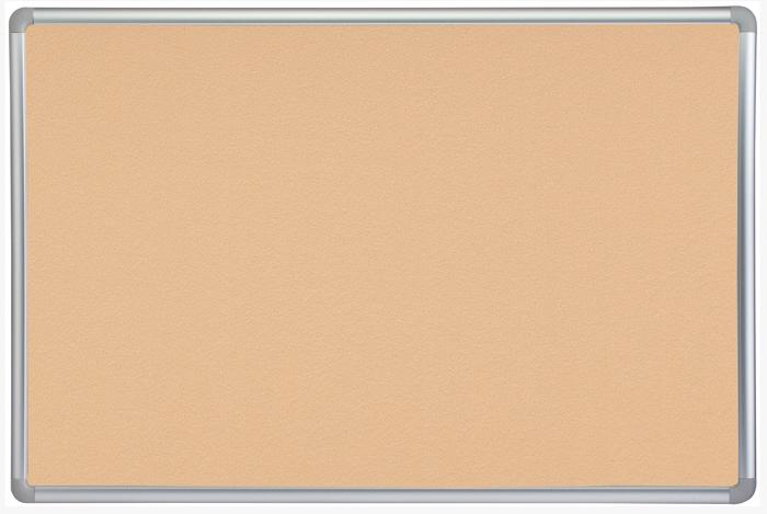 【送料無料】マジックテープ使用可・3WAY掲示板TB-33A/板面サイズ:900×600mm