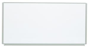 【送料無料】グレスボード・壁掛タイプGH-111/板面サイズ:1841×920mm