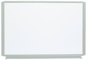 【送料無料】グレスボード・壁掛タイプGH-113/板面サイズ:941×620mm