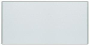 【送料無料】ピン専用・グレスボード掲示板GT-101/板面サイズ:1841×920mm