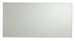 【送料無料】フレームレス仕様・メタルラインML-360/板面サイズ:1776×888mm(横型用 吊金具)