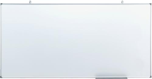 【送料無料】アルミ枠・壁掛タイプ AT-11/板面サイズ:1800×900mm