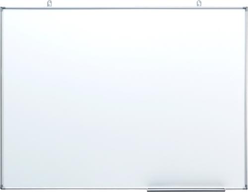 【送料無料】アルミ枠・壁掛タイプ AT-12/板面サイズ:1200×900mm