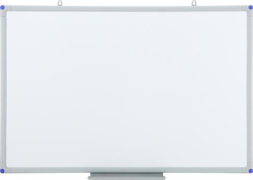 【送料無料】パリューホワイトボード・壁掛タイプRC-13/板面サイズ:900×600mm