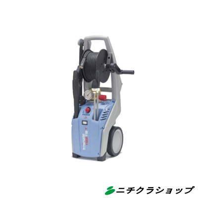単相100V冷水高圧洗浄機送料無料 業務用 単相100V 冷水 K-1122TST 50Hz 高圧洗浄機クランツレ セール価格 発売モデル
