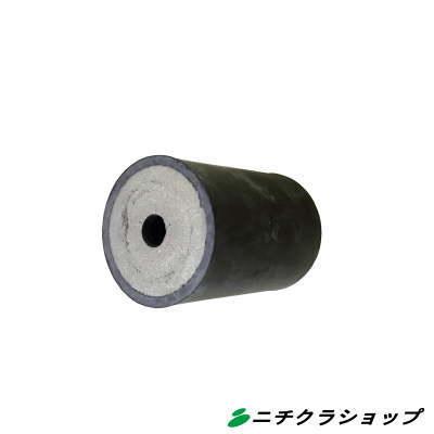 K-1122TST用ゴムダンパー 高圧洗浄機用クランツレ 大決算セール 驚きの値段で