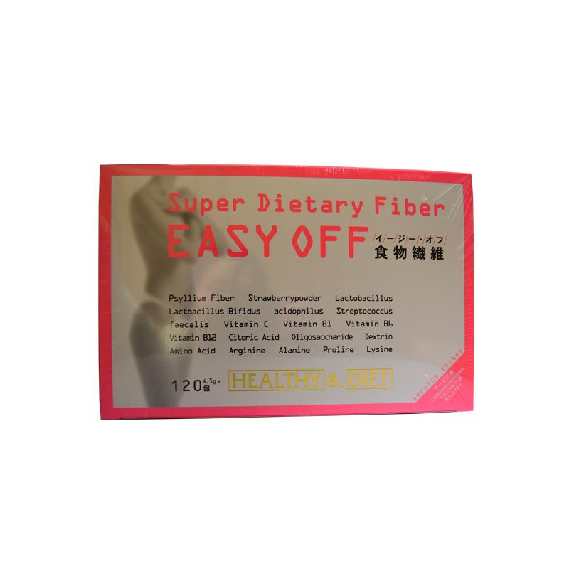 薬王製薬 EASY OFF 120包 OFF 薬王製薬 120包, カバー専門エール公式ショップ:6ced55be --- officewill.xsrv.jp