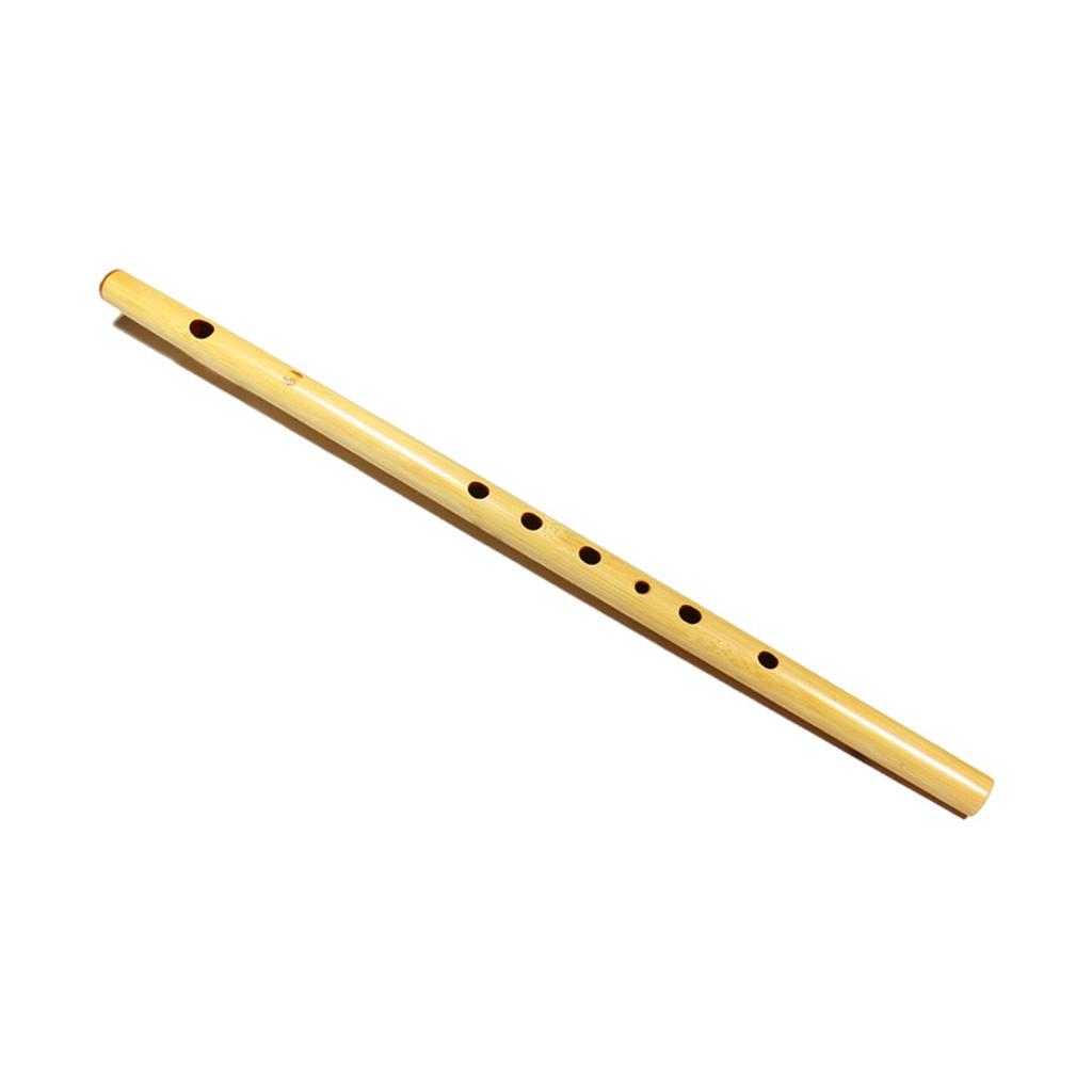 篠笛(3本調子・合竹)【送料無料】【smtb-u】