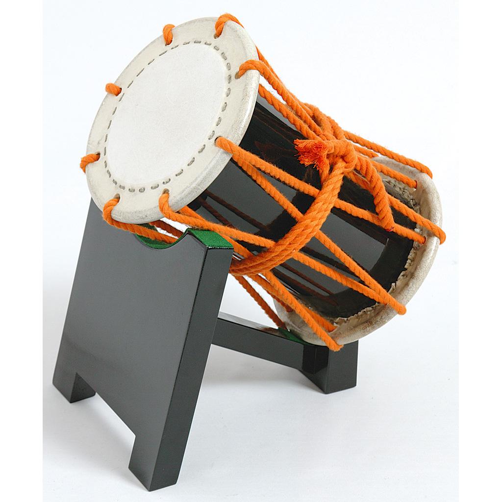 躍太鼓(0.8尺)【受注生産】【送料無料】【smtb-u】