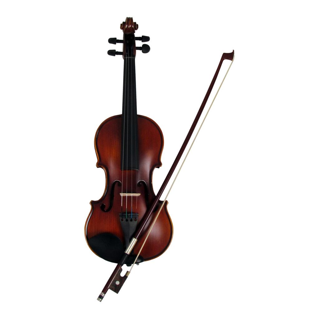 1/8バイオリン入門セット【05P22Nov12】