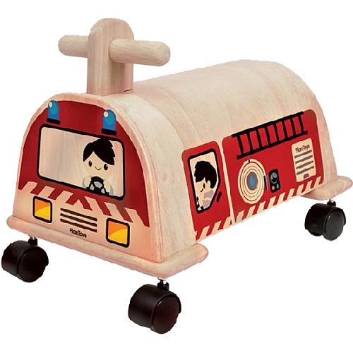 乗用玩具 ベビー 木馬 木製のりもの 乗り物おもちゃ 出色 木のおもちゃ 木製 乗用おもちゃ 足けり 子供 出産祝い 1歳 2歳 3歳 誕生日プレゼント 誕生日 男の子 男 ギフト しょうぼうしゃ プラントイ 子供用 二人目 足蹴り乗用玩具 足けり乗用玩具 女 乗用消防車 幼児 おもちゃ オモチャ 赤ちゃん 室内 一歳 マート 女の子 二歳 乗り物