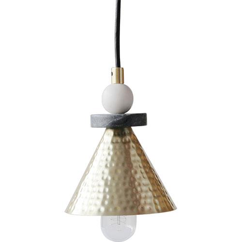 HUNT9 ディピカ ランプ ライト 照明 インテリア ガラス おしゃれ 吊り下げ 吊るす 天井照明 ペンダントライト