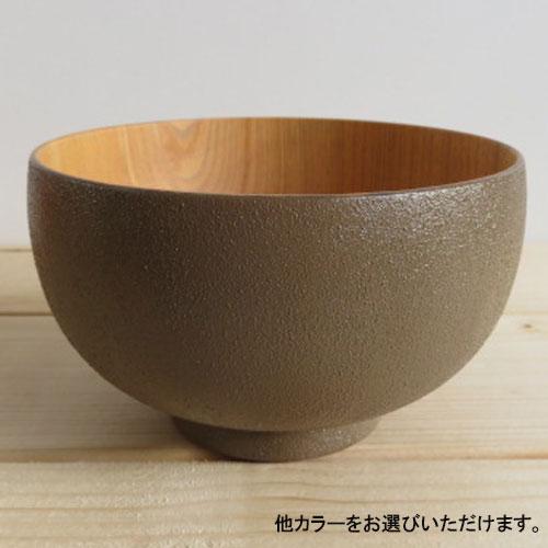 汁椀 お椀 味噌汁 食器 器 木製 国産 国内 SHIRASAGI 推奨 日本製 おしゃれ 母の日 sibo しらさぎ椀 M スーパーセール