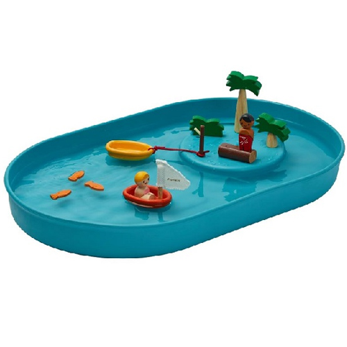 子供 玩具 女の子 誕生日 お風呂のおもちゃ 誕生日プレゼント 女 おふろ 男の子 男 プラントイ ウォータープレイセット プール おもちゃ 水あそび お風呂 海外 幼児 オモチャ ベビー玩具 水遊び