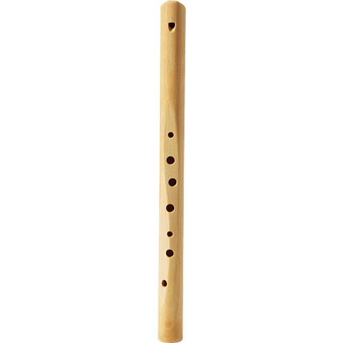 送料無料 コロイ C-フルートドイツフィンガー 楽器 音楽 笛 フルート 木製 5歳 小学生 子供 誕生日プレゼント 誕生日 男の子 男 女の子 女 |音の出るおもちゃ ふえ キッズ 子供用 玩具 6歳 木のおもちゃ プレゼント おもちゃ 子供玩具 おしゃれ 海外 知育玩具 知育