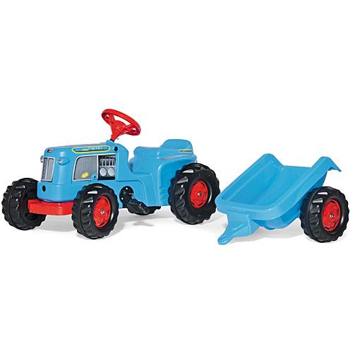 送料無料 乗用玩具 車 ロリートイズ キッズシリーズ ロリーキディークラシック 乗用玩具 車 乗り物 乗用おもちゃ 子供 2歳 3歳 4歳 5歳 誕生日プレゼント 誕生日 男の子 男 | 乗用 幼児 オモチャ 二歳 室内 おもちゃ 足けり乗用玩具 足蹴り乗用玩具 足けり 車のおもちゃ