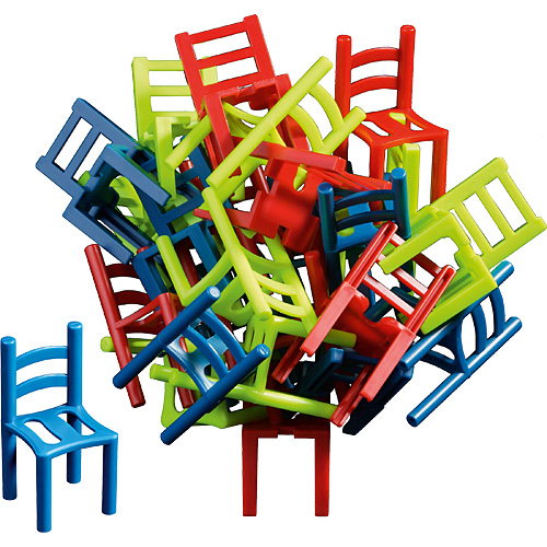 ミクロプロダクトイデー社 イス山さん 6歳 7歳 六歳 七歳 男の子 女の子 ゲーム ボードゲーム 知育玩具 テーブルゲーム 誕生日プレゼント 子供 こども 子ども キッズ ドイツ 木のおもちゃ オモチャ 木製 ギフト 知育 2人 3人 4人 バースデー 5才 入学 | 小学生 木製玩具