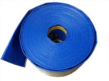 サニーホース 200mm(8インチ)×20m