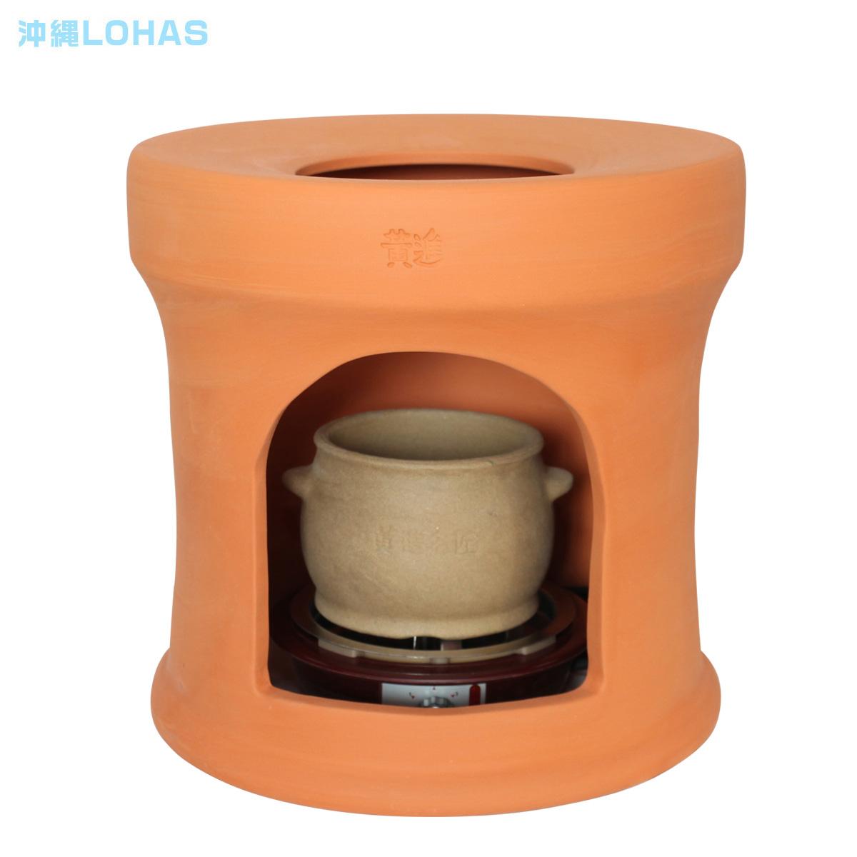 ■ Yellow ocher seat bath chair ■ fs3gm for exclusive use of the Korean  mugwort steaming fanzine yellow ocher seat bath device
