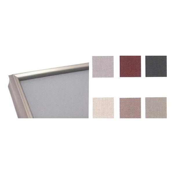 AC書道 書道二尺六尺 ベタ布上質紙有 書道用紙のサイズに適した額  (選べるカラー)