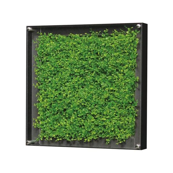 ウォールグリーン GR3303