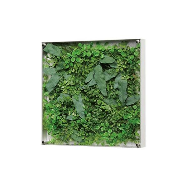 ウォールグリーン GR3304